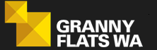 Granny Flats WA - Renovations & Extensions